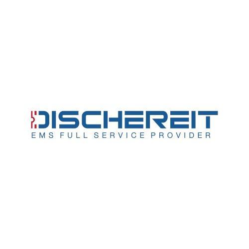 EMS Full Service Provider - Dischereit