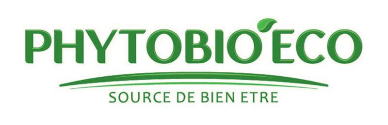 Gamme compléments alimentaires issues de l'agriculture biologique
