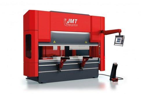 More info at www.jmt.com.tr         e-mail: ermal@jmt.com.tr