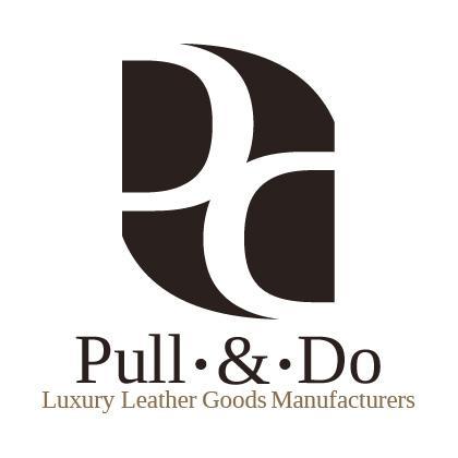 Fabricante de artículos de piel de piezas únicas y exclusivas