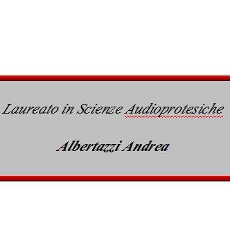 Audioprotesisti Laureati
