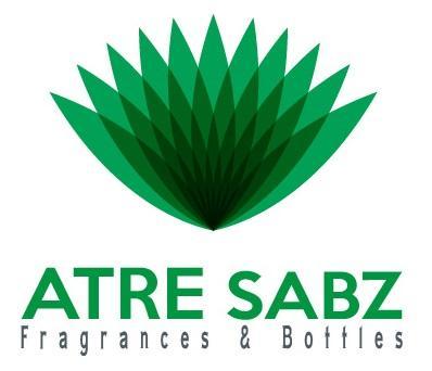 ATRE SABZ logo