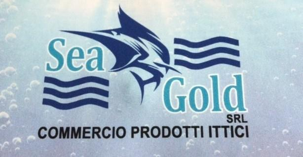 SEA GOLD COMMERCIO PRODOTTI ITTICI MAZARA DEL VALLO