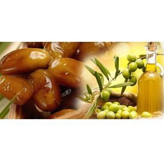 Produits agricoles bio et certifiés pour l'export