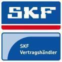 Vertragshändlerlogo SKF