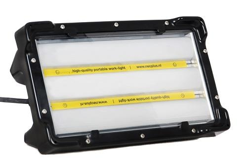 Flood Lite LED 35w 4100 lumen