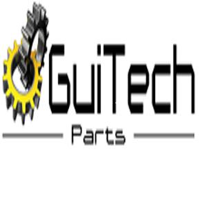 GuiTech Parts