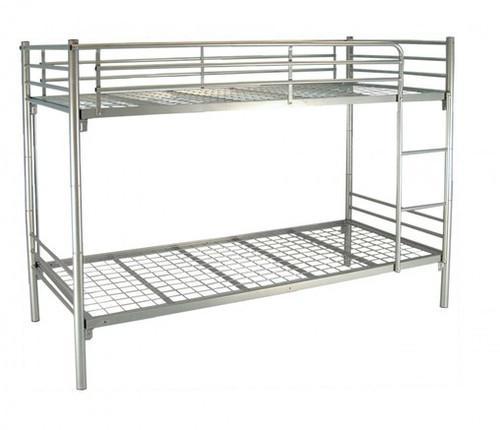 l llmann gmbh industriem bel industriem bel informationen referenzen unterlagen der firma. Black Bedroom Furniture Sets. Home Design Ideas