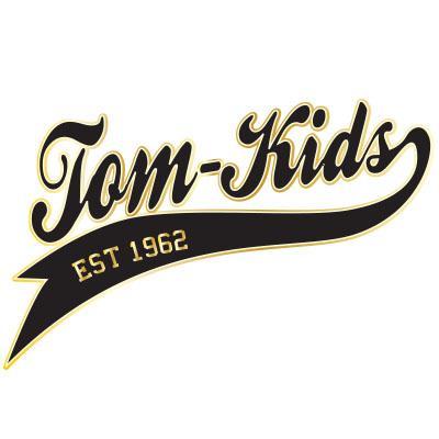 KIDDYSTORES :Sélection de vêtements pour bébés fille et garçon, de la marque de Tom Kids chez votre fournisseur de vêtements enfants à Aubervilliers