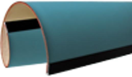 Drucktuch - Bogenoffset - Aeropress 4lagig N.D.