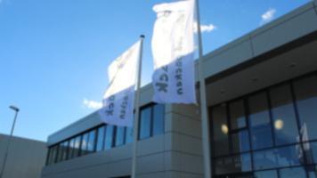 Deco-Pack GmbH
