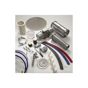 Engineering Equipment