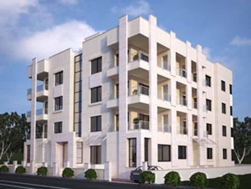 Masaya Housing CO