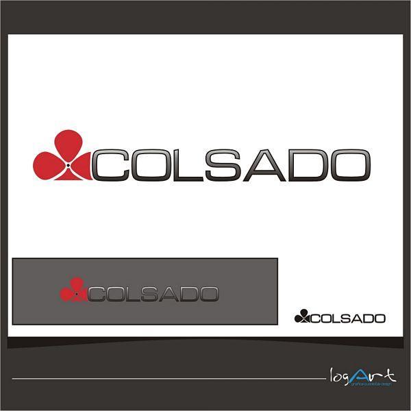 COLSADO