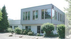 BelCos Cosmetic GmbH