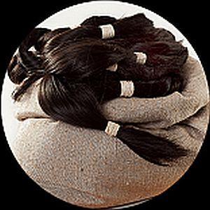 Wholesale natural human hair