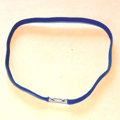 Cordelería (cuerdas y cordeles)