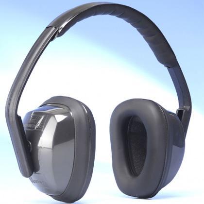 SIBOL ofrece a todos los usuarios la oportunidad de protegerse con Auriculares fabricados en territorio nacional. Existen varias posibilidades de adquirir nuestro Auricular SILENT.