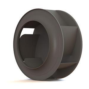 turbinas p/ventiladores centrifugos