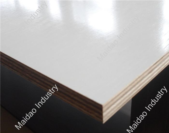 size:1220x2440mm,1250x2500mm,1500x3000mm,2000x5000mm
