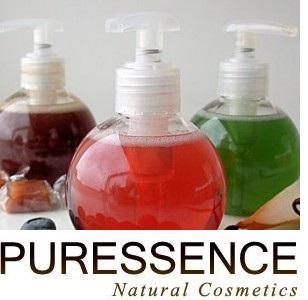 Fabriqué par saponification traditionnelle exclusivement à base d'huile d'Olive Tunisienne C'est un savon de très haute qualité aussi bien au niveau cosmétique qu'au niveau écologique.