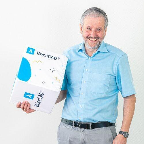 Stefan Schnupp, Marketing TRIC