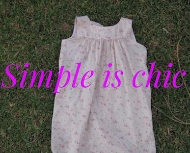 girls_flower_dress