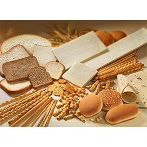 Roberto's products include bread of various type: salted snacks, wraps, sliced bread, tramezzino, bruschetta, breadsticks,mini breadsticks, vegan bread, gluten free tortilla, bruschettine.