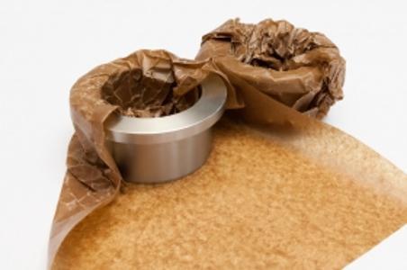 PE-, Bitumen- und Ölpapier
