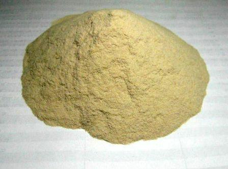 GENOCELL powder foam agent