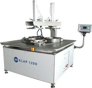ELAP 1200 serie