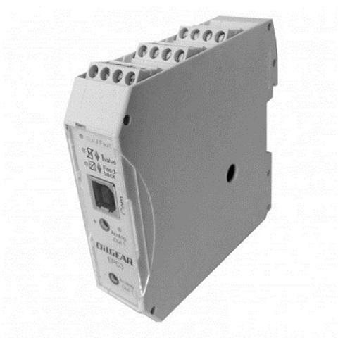 Oilgear_EPC_Electronic_Pump_Controller_Amplifier_Card-500x500