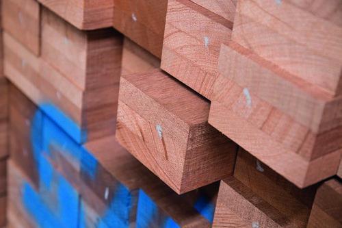 Holzprodukt