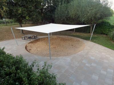 solar protect sonnensegel gmbh stoffe f r markisen und. Black Bedroom Furniture Sets. Home Design Ideas