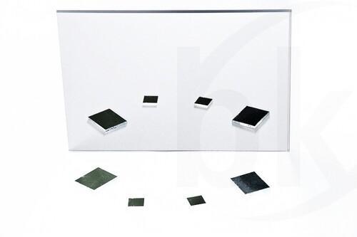 Vorderflächenspiegel