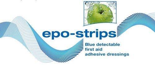 Epo-Strips