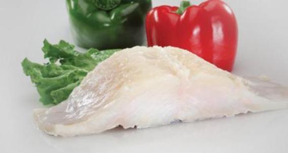 Soguima Codfish