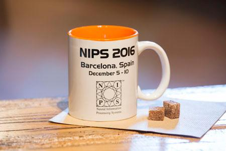 Our leading products are our mugs. They are a very useful product for any audience. Get your message across with our printed mugs!