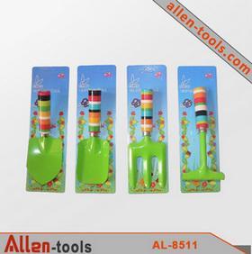 garden tools sets, children promotional gardne tool sets