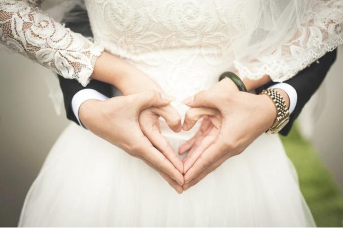 Alquiler autobuses para bodas en Madrid