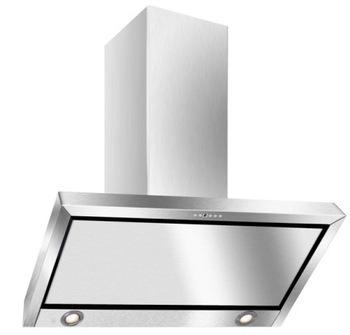 •	Type: Wall Mounted
