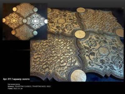 декор из мрамора. золочение и гравировка по мрамору. мозаика из мрамора. .мраморные панно.