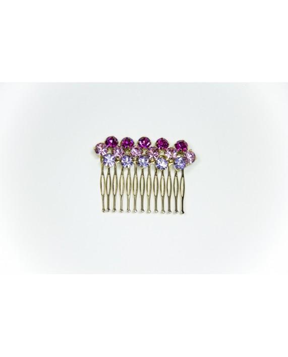 Laino Industry bijoux