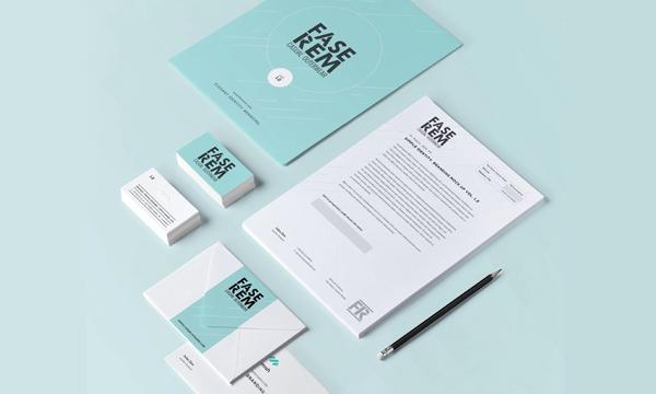 Estudio de diseño gráfico en Barcelona donde ofrecemos servicios como diseño de logotipos en Barcelona, diseño de catálogos, diseño web Barcelona, diseño de imagen corporativa para empresas