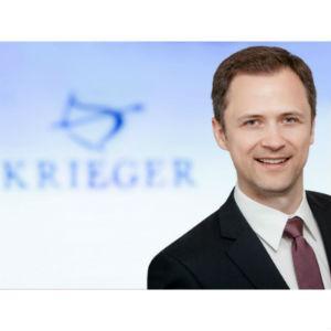 Dipl.Kaufmann Stefan Eckert, Auditor