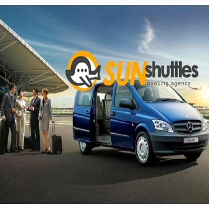 private vip vans from antalya airport