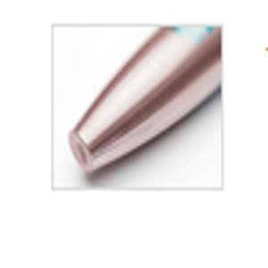sowie Stiften und ähnlichen Produkten