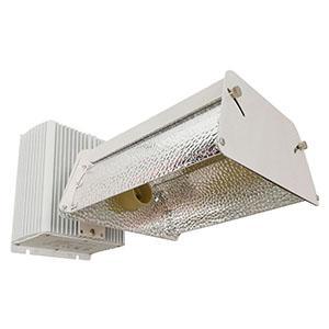 315W CMH Grow Light System -Compatibale