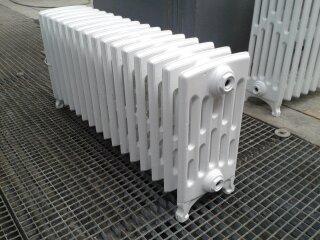 Modèle Chappée 6 colonnes