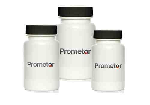 Prometor est spécialisé dans le domaine de la fourniture de métaux et de produits chimiques. Avec un savoir-faire en tous métaux reconnu (métaux précieux, communs, rares ou de transition)